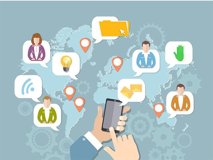 seo服务的内容包括哪些 服务的优势是什么