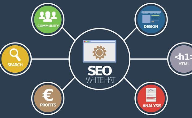 百度seo优化服务 来提升网站的权重