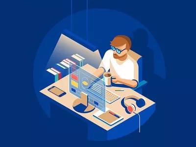 你知道桌面小程序要怎么添加吗?