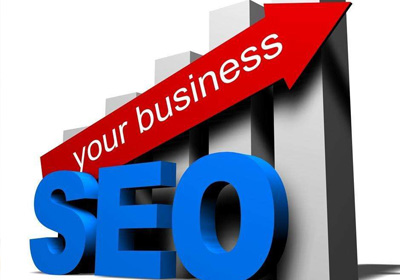 百度seo优化排名 为广大企业解决企业数字营销难题